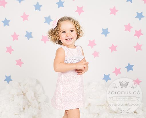 fotografia-infantil-madrid-0158