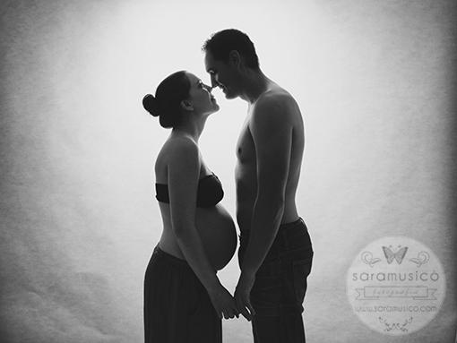 fotos-embarazo-premama-0165bn