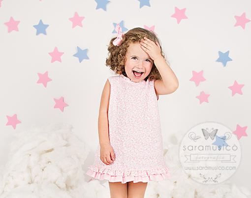 fotografia-infantil-madrid-0168