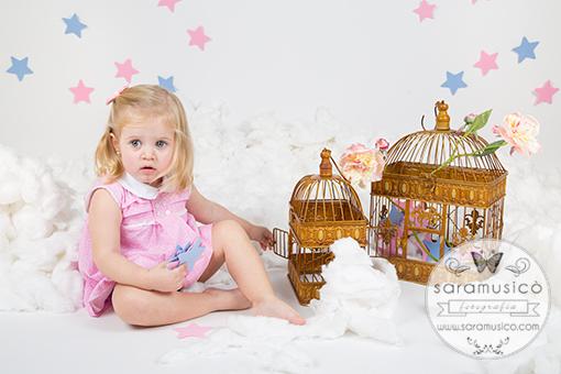 fotografia-infantil-madrid-0200