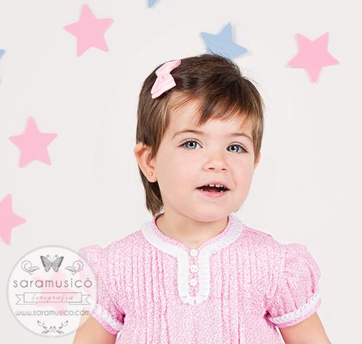 fotografia-infantil-madrid-0218