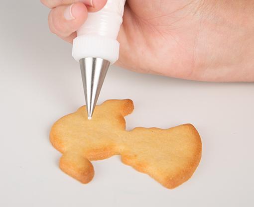 fotografia-de-producto-galletas-fotografia-de-producto-galletas-4P9A3369