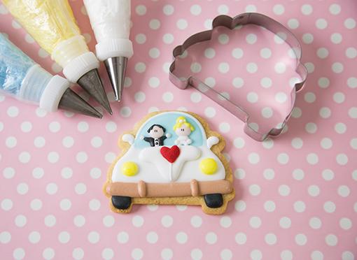 fotografia-de-producto-galletas-4P9A9523