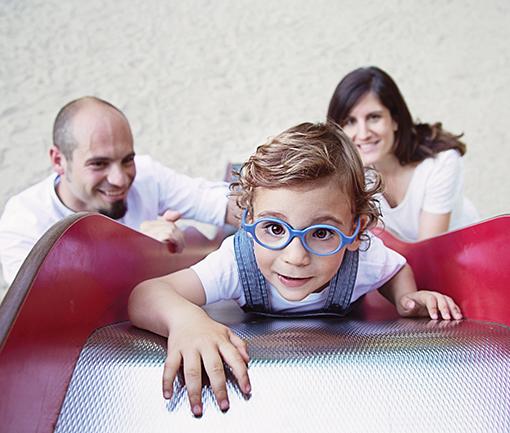 BOOK DE FOTOS INFANTILES, NIÑOS Y FAMILIA - GAEL
