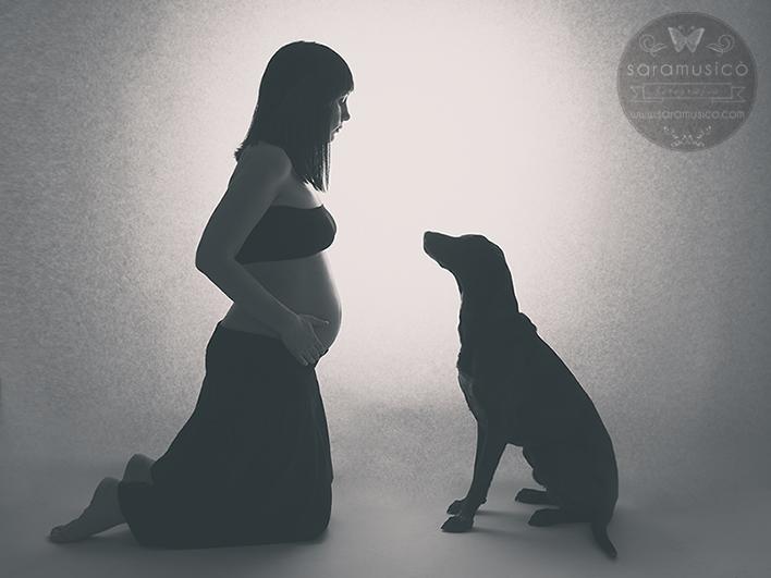 fotos-seguimiento-embarazo-0013