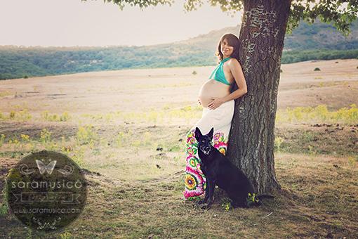 fotos-de-embarazo-4P9A0026