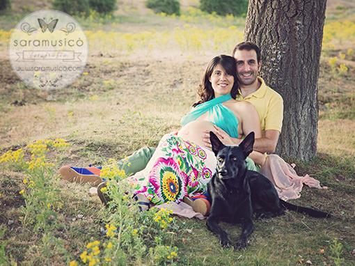 fotos-de-embarazo-4P9A0525