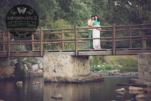 fotos-de-embarazo-4P9A0531