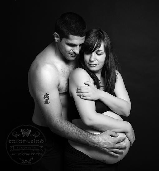 fotos-seguimiento-embarazo-4P9A1600