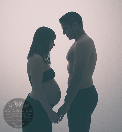 fotos-seguimiento-embarazo-4P9A5930