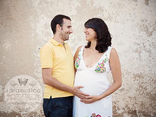 fotos-de-embarazo-4P9A9849