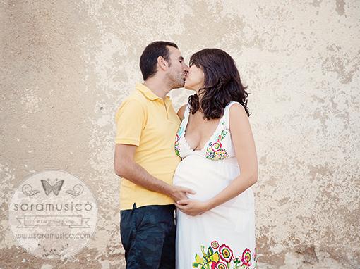 fotos-de-embarazo-4P9A9864
