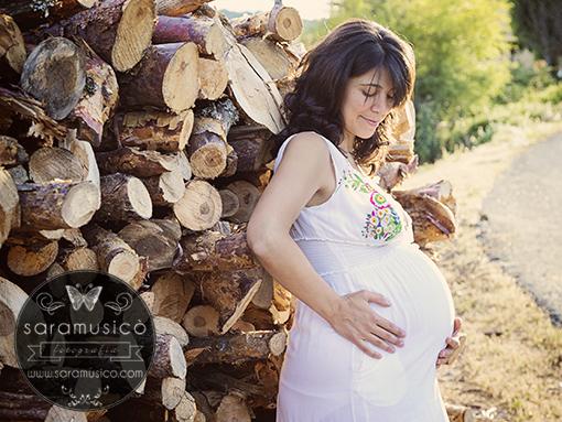 fotos-de-embarazo-4P9A9901
