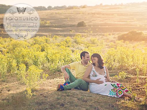 fotos-de-embarazo-4P9A9935