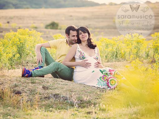 fotos-de-embarazo-4P9A9943