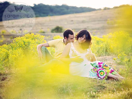 fotos-de-embarazo-4P9A9946