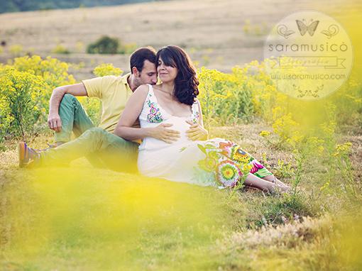 fotos-de-embarazo-4P9A9950
