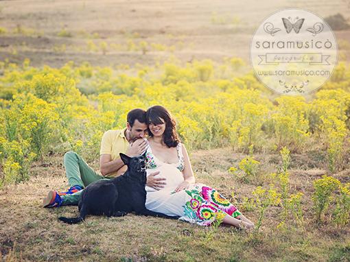 fotos-de-embarazo-4P9A9959