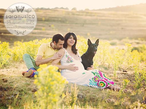 fotos-de-embarazo-4P9A9973