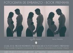 fotos-seguimiento-embarazo-TRIMESTRESparaweb