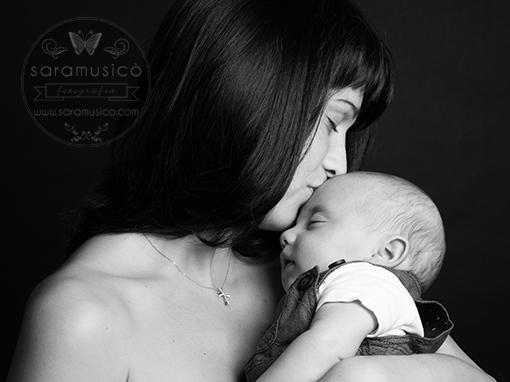 fotos-bebes-2-meses-0008BN