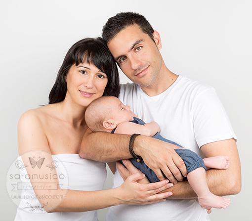 fotos-bebes-2-meses-0080