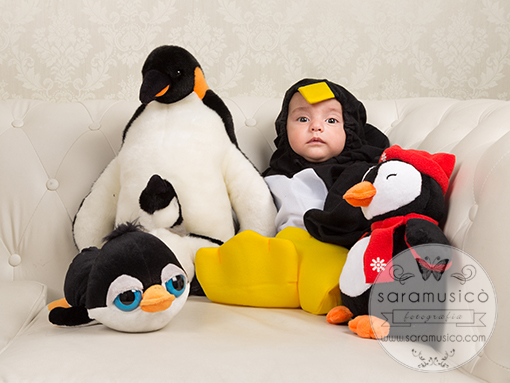 fotos-bebes-2-meses-0139