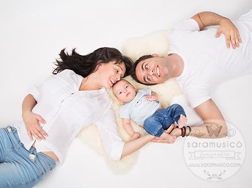 fotos-bebes-2-meses-0152