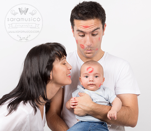 fotos-bebes-2-meses-0172