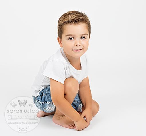 fotografo-infantil-madrid-0001