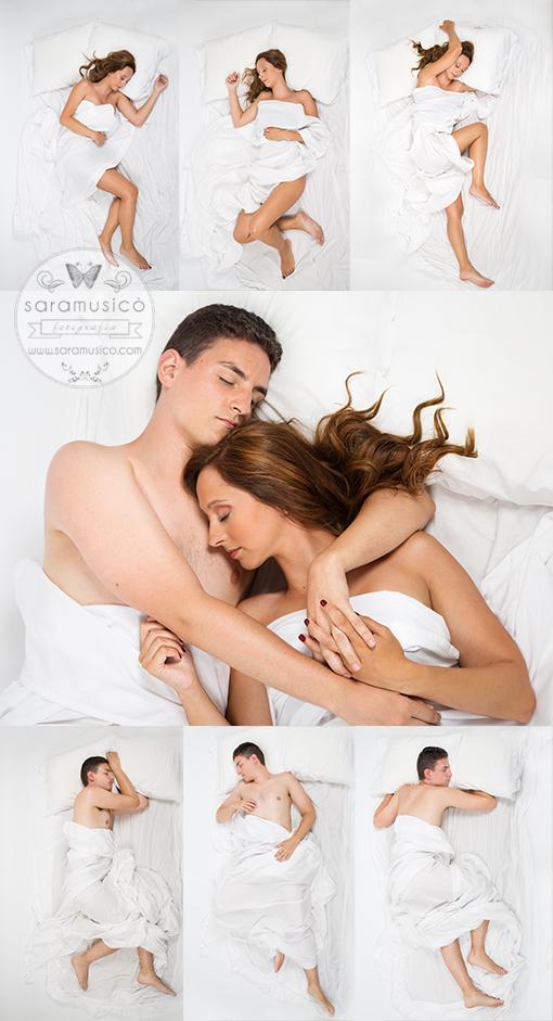 sesiones-de-fotos-de-pareja-0001compo