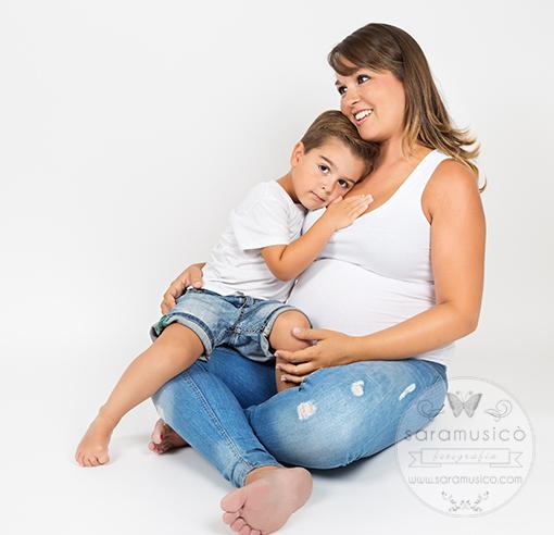 fotografo-premama-book-embarazada-0016