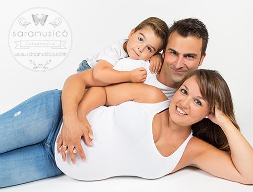 fotografo-premama-book-embarazada-0044
