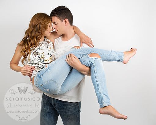 sesiones-de-fotos-de-pareja-0050