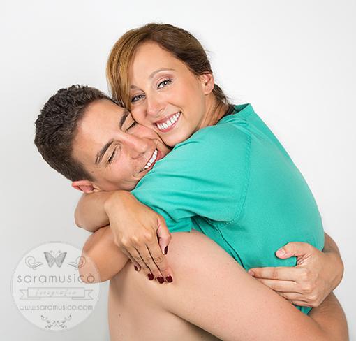 sesiones-de-fotos-de-pareja-0090