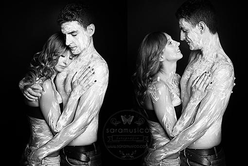 sesiones-de-fotos-de-pareja-0108bn
