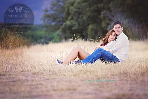 sesiones-de-fotos-de-pareja-0142