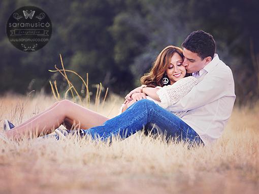 sesiones-de-fotos-de-pareja-0150