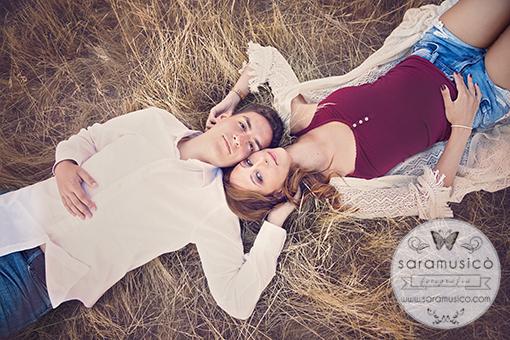 sesiones-de-fotos-de-pareja-0179