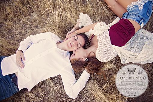 sesiones-de-fotos-de-pareja-0186