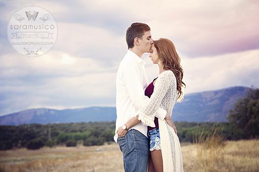 sesiones-de-fotos-de-pareja-0190