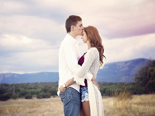 sesiones-de-fotos-de-pareja-0190parablog
