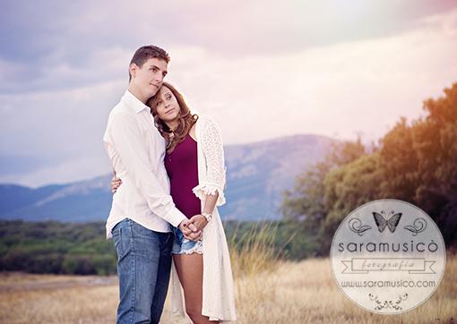 sesiones-de-fotos-de-pareja-0196