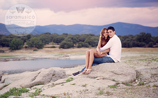 sesiones-de-fotos-de-pareja-0198