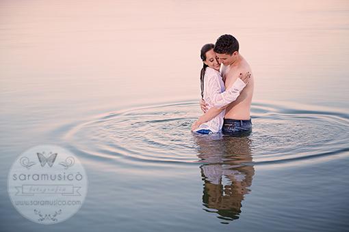 sesiones-de-fotos-de-pareja-0217