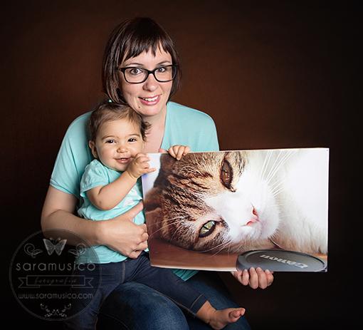 book-fotos-bebes-4P9A6100