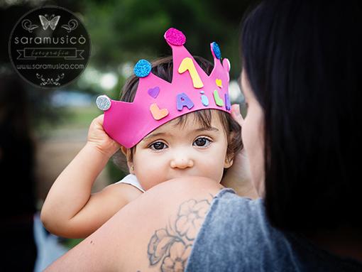 fotos-de-primer-cumpleaños-fotos-de-primer-cumpleaños-4P9A8766