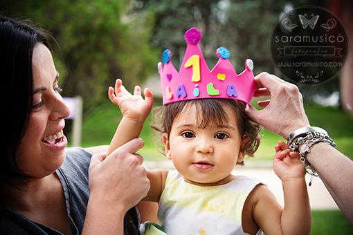 fotos-de-primer-cumpleaños-4P9A8771