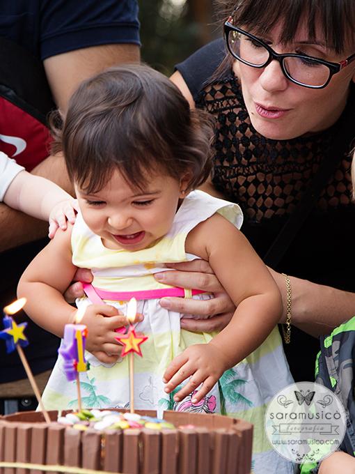 fotos-de-primer-cumpleaños-4P9A8821