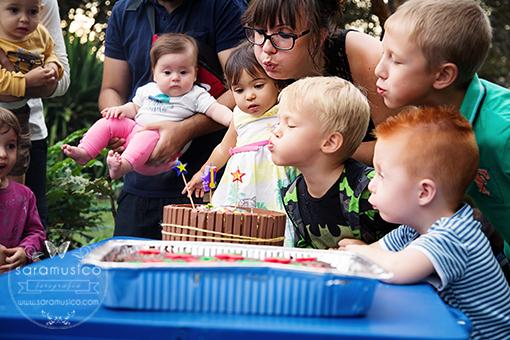 fotos-de-primer-cumpleaños-4P9A8837
